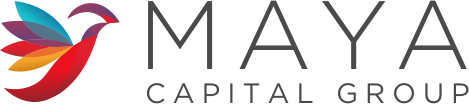 Maya Capital Group